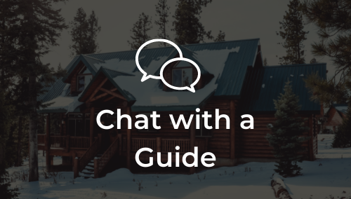 chat with an expert