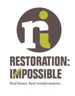 restoration-impossible-logo-white-bkgrd